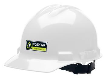 duo-helmet-with-csp-logo.jpg